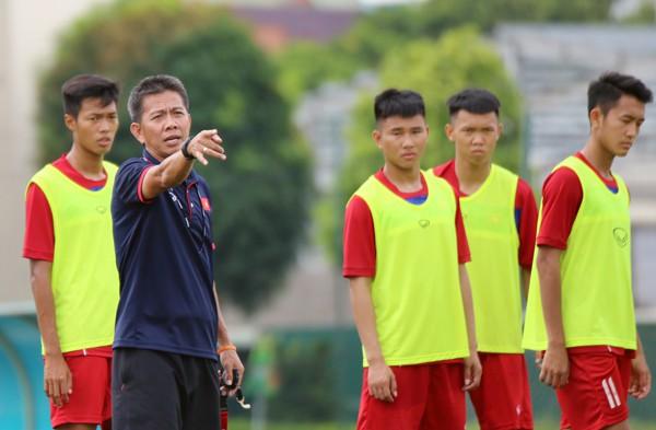 Việt Nam có cơ hội gây áp lực lên Thái Lan trước đại chiến tại vòng loại World Cup - Ảnh 1.