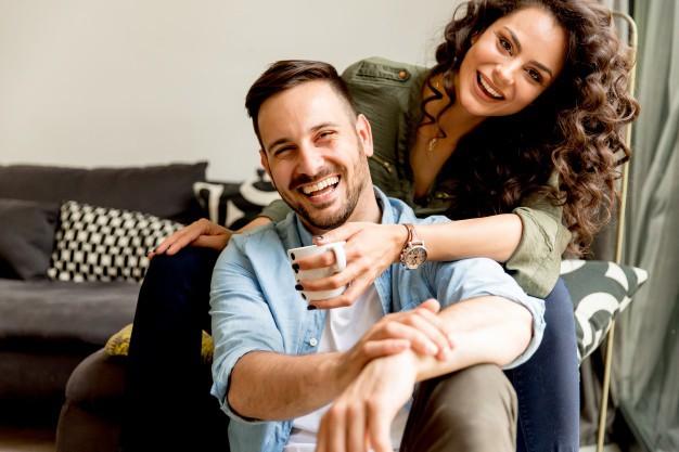 Soi mệnh của các cặp vợ chồng để đoán biết đường con cái, tài vận của mỗi gia đình - Ảnh 2.