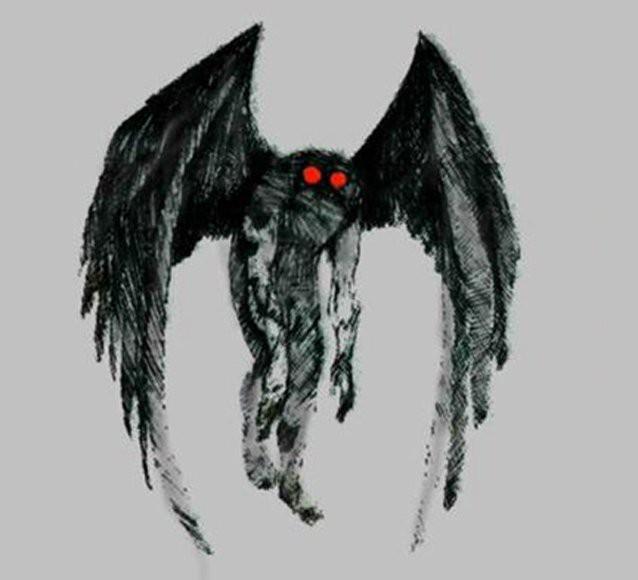 Chó quỷ 3 đầu Cerberus và những loài quái vật đáng sợ nhất dưới địa ngục - Ảnh 5.