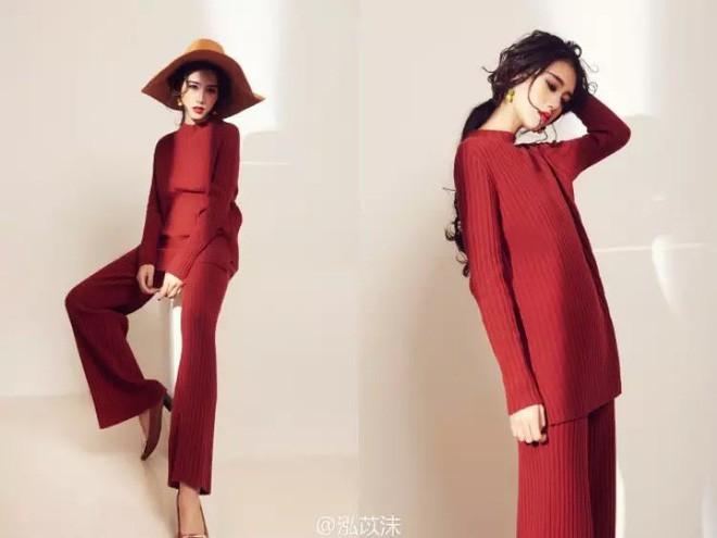 Cô gái tự dựng cảnh bị đánh ghen, nhận làm Tuesday để kiếm fame nổi tiếng khắp Trung Quốc - Ảnh 3.