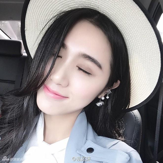 Cô gái tự dựng cảnh bị đánh ghen, nhận làm Tuesday để kiếm fame nổi tiếng khắp Trung Quốc - Ảnh 4.
