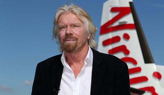 5 sai lầm nực cười của các tỷ phú chính là bài học cho những người mới khởi nghiệp - Ảnh 2.