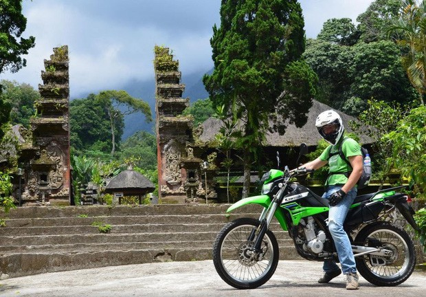 """Du lịch Bali và hàng loạt hiểm nguy rình rập du khách: Sóng """"tử thần"""", khỉ """"cướp giật"""" và đặc biệt là điều cuối cùng! - Ảnh 15."""