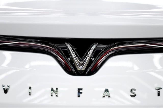 Báo Trung Quốc nói gì về Vinfast và tiềm năng cạnh tranh với công nghiệp ô tô Thái Lan của Việt Nam? - Ảnh 5.