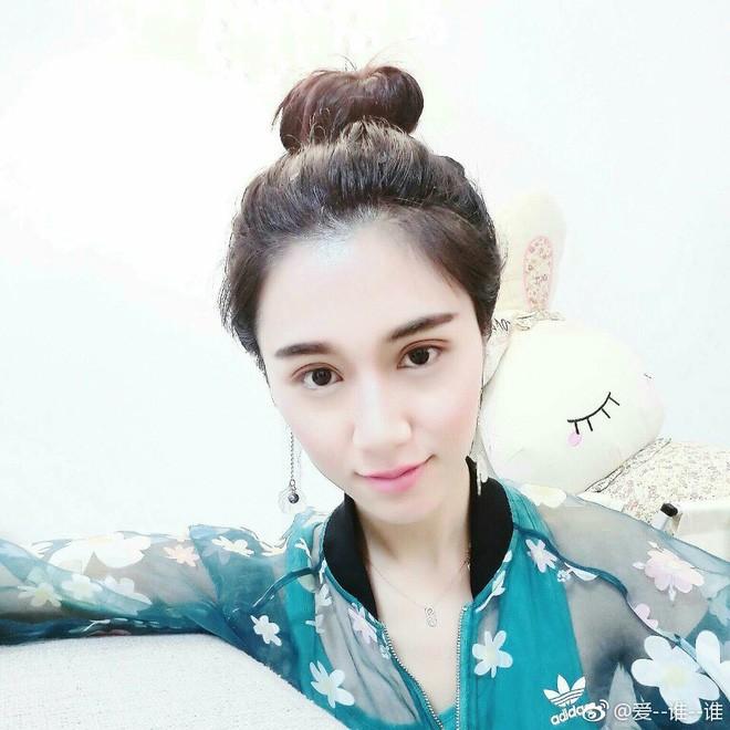 Cô gái tự dựng cảnh bị đánh ghen, nhận làm Tuesday để kiếm fame nổi tiếng khắp Trung Quốc - Ảnh 6.