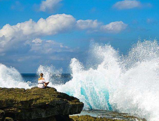 """Du lịch Bali và hàng loạt hiểm nguy rình rập du khách: Sóng """"tử thần"""", khỉ """"cướp giật"""" và đặc biệt là điều cuối cùng! - Ảnh 5."""