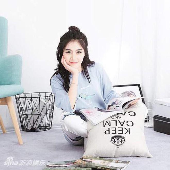 Cô gái tự dựng cảnh bị đánh ghen, nhận làm Tuesday để kiếm fame nổi tiếng khắp Trung Quốc - Ảnh 7.