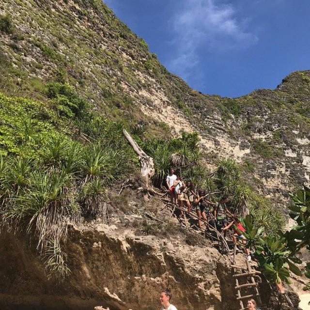 """Du lịch Bali và hàng loạt hiểm nguy rình rập du khách: Sóng """"tử thần"""", khỉ """"cướp giật"""" và đặc biệt là điều cuối cùng! - Ảnh 8."""