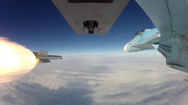 Ấn Độ mua 300 tên lửa Nga cho máy bay Pháp: Quyết định điên rồ và khó tưởng tượng? - ảnh 4