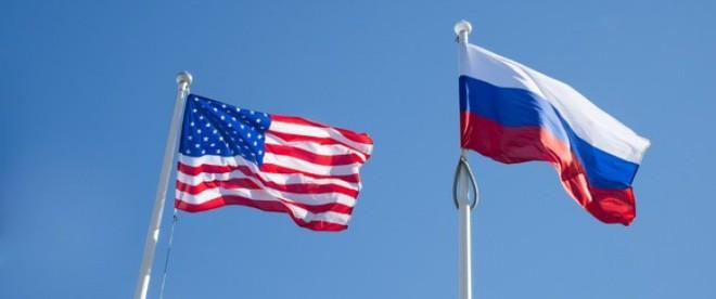 Chiến lược Putin: Chờ ngày Trung Quốc lớn mạnh, Mỹ tự khắc quay về vòng tay Nga? - Ảnh 2.