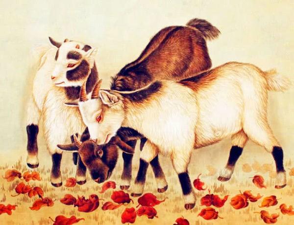 Lấy được 4 con giáp nam này sướng một đời, vợ không bao giờ phải chịu khổ lấy một ngày - Ảnh 3.