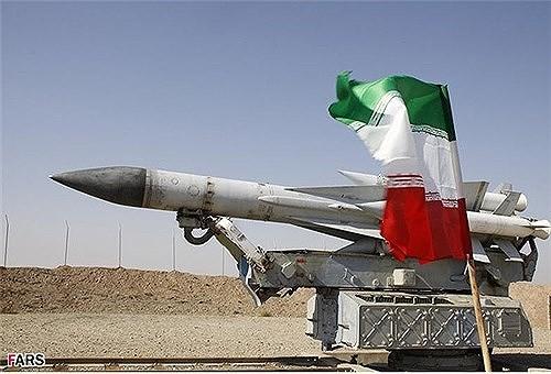 S-200 Syria bắn cháy máy bay Nga, bắt hụt máy bay Israel, giờ lại bay vào đảo Síp? - Ảnh 8.