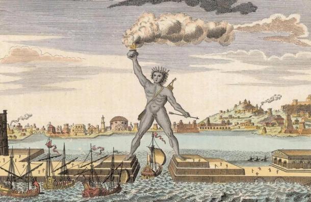 Lịch sử 7 kỳ quan thế giới cổ đại: Vườn treo Babylon có thật sự tồn tại? - Ảnh 7.
