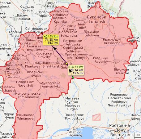 Donbass nóng: Đặc nhiệm Ukraine bắt cựu chỉ huy dân quân dính đến thảm họa bắn hạ MH17? - Ảnh 5.