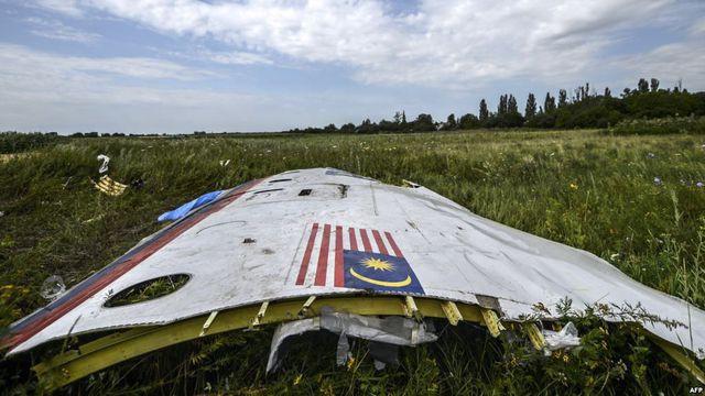 Donbass nóng: Đặc nhiệm Ukraine bắt cựu chỉ huy dân quân dính đến thảm họa bắn hạ MH17? - Ảnh 3.