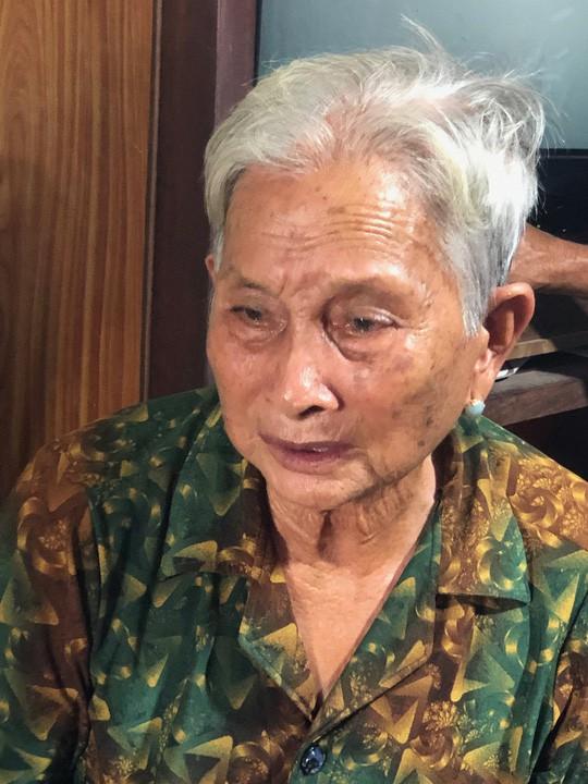 Chị Hon lưu lạc 22 năm: Nghe từ ăn cơm và số đếm một, hai... mới nhớ ra mình là người VN - Ảnh 3.