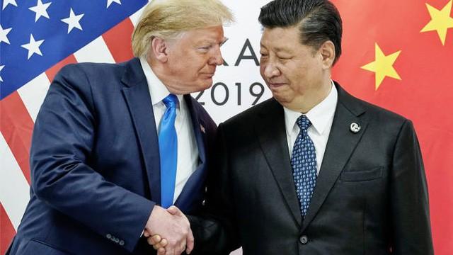 CEO Nhậm Chính Phi: Được Mỹ nới lỏng lệnh trừng phạt, nhưng Huawei vẫn vật lộn từng ngày để sống sót! - Ảnh 2.