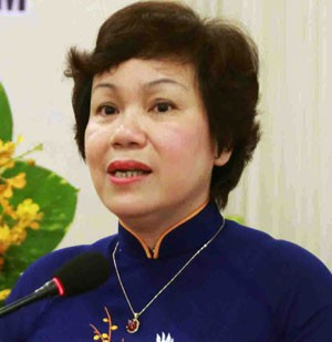 """Góc nhìn: Tẩy chay Big C hay """"gáo nước lạnh"""" cho doanh nghiệp Việt tỉnh ngộ? - Ảnh 2."""