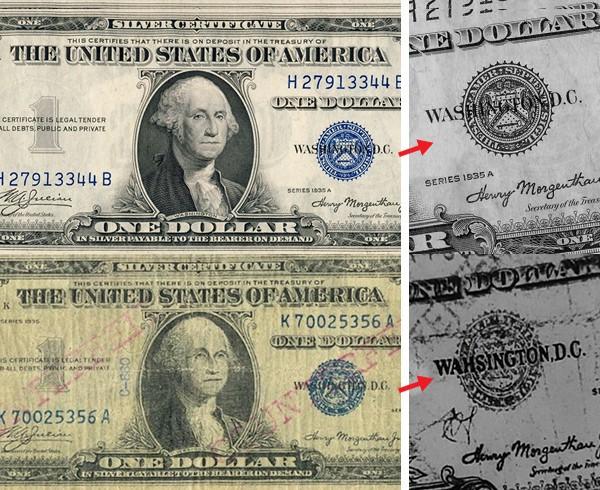 Bậc thầy in tiền giả khiến mật vụ Mỹ đau đầu suốt 10 năm - Ảnh 1.