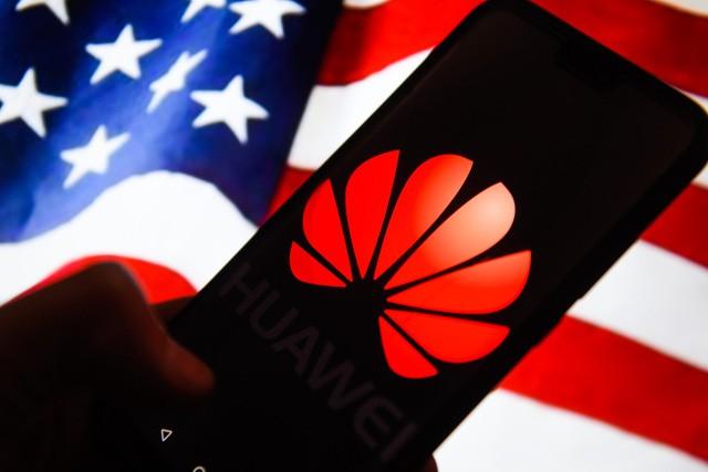 CEO Nhậm Chính Phi: Được Mỹ nới lỏng lệnh trừng phạt, nhưng Huawei vẫn vật lộn từng ngày để sống sót! - Ảnh 4.