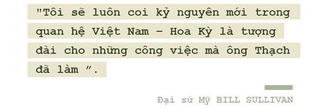 Ông Nguyễn Cơ Thạch và những cuộc đấu trí ở LHQ giải vây cho Việt Nam - Ảnh 20.