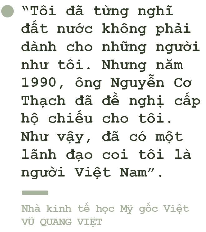Ông Nguyễn Cơ Thạch và những cuộc đấu trí ở LHQ giải vây cho Việt Nam - Ảnh 18.