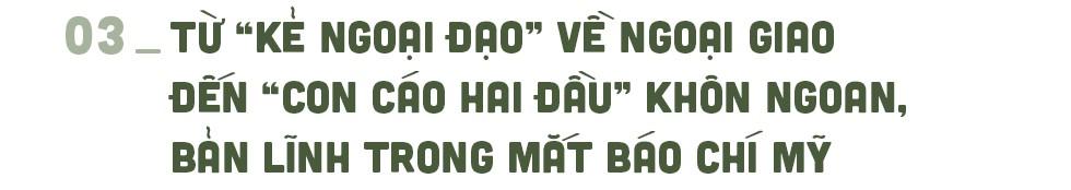 Ông Nguyễn Cơ Thạch và những cuộc đấu trí ở LHQ giải vây cho Việt Nam - Ảnh 11.