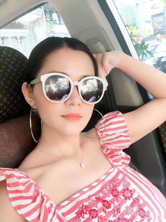 Chị gái ruột Chi Pu: Không chỉ xinh đẹp mà còn toàn diện về mọi mặt - Ảnh 10.
