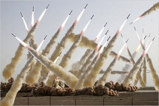 Biết Iran không dọa suông, thế giới càng lo sốt vó khi hạn chót đến gần: Châu Âu liệu có thể cứu vãn JCPOA? - Ảnh 3.