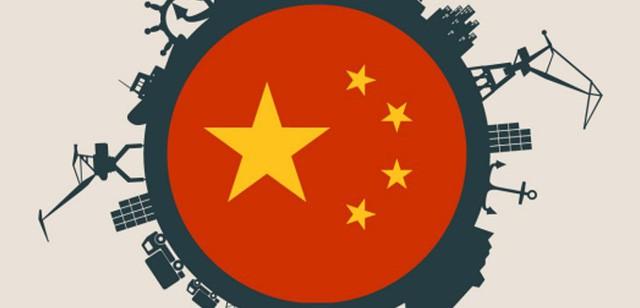 South China Morning Post: Tại sao thặng dư thương mại với Hoa Kỳ không phải là thuốc thần cho Việt Nam? - Ảnh 3.