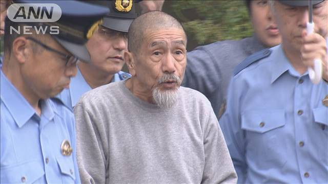 Bóng đen bao trùm xã hội Nhật Bản: Con người ngày càng dễ nổi nóng, mất kiểm soát và bạo lực hơn vì những lý do không phải ai cũng nhận ra - Ảnh 1.