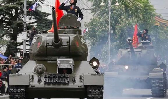 Thực hư thay đổi chiến thuật duy nhất giúp lật ngược quan hệ nguy hiểm Nga, phương Tây? - Ảnh 2.