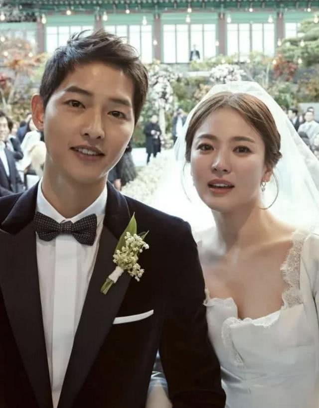 Song Hye Kyo bị đồn có đại gia Hong Kong bao nuôi, tặng bất động sản và đó là lý do Song Joong Ki ly hôn? - Ảnh 3.