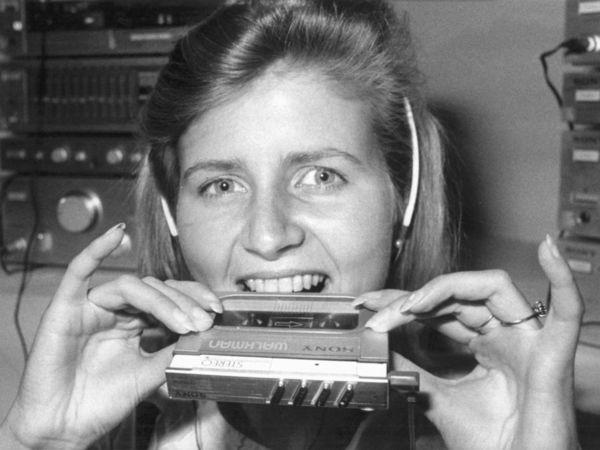 Thói quen nghe nhạc đã thay đổi cùng công nghệ như thế nào? - Ảnh 13.
