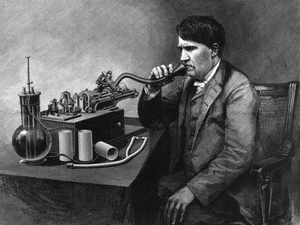 Thói quen nghe nhạc đã thay đổi cùng công nghệ như thế nào? - Ảnh 2.