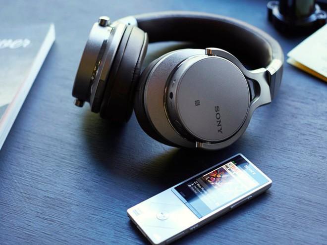 Vì Apple: Con số đáng vui ngày kỷ niệm Sony Walkman 40 tuổi lại là đáng buồn - Ảnh 4.