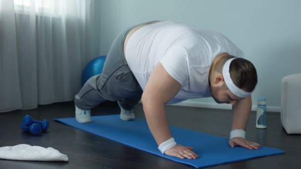 Hiệu ứng domino sức khỏe: Một cái chống đẩy bây giờ có thể thay đổi cả tuổi thọ của bạn - Ảnh 5.