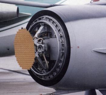 Chiếc MiG-21 lạ xuất hiện ở Syria: Chìa khóa chiến thắng chiến tranh 8 năm? - Ảnh 6.