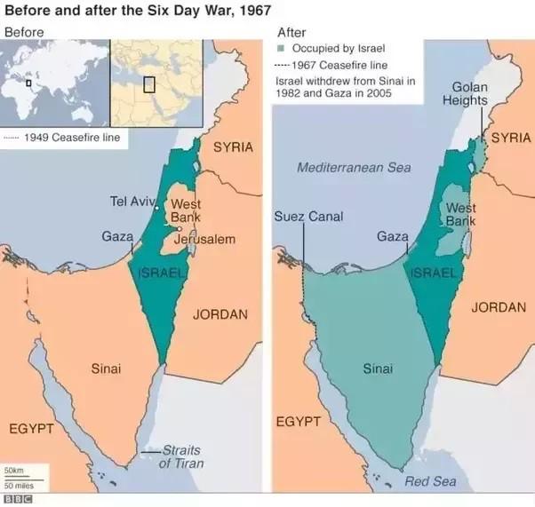 Ai Cập gửi thông điệp tới Syria và Libya: Đã có cách để chiến thắng quân đội Israel? - Ảnh 3.