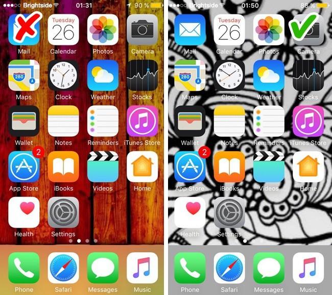 Những bí kíp giúp tiết kiệm pin smartphone hẳn trong vài ngày - Ảnh 1.