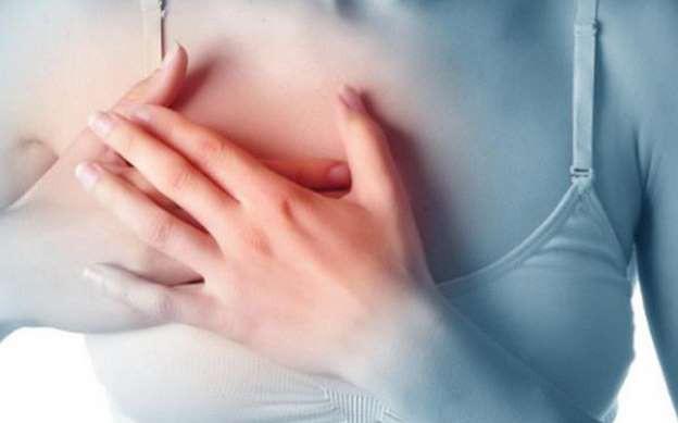 Bác sĩ khẳng định đau lưng do căng thẳng, bệnh nhân bàng hoàng vì sự thật sốc hơn nhiều - Ảnh 2.