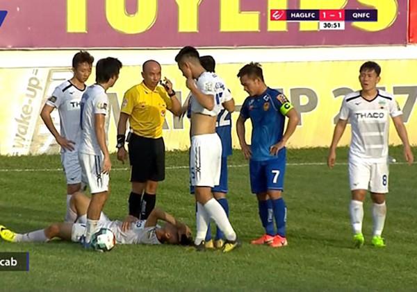 HLV Park Hang Seo, tiền lương giờ có còn quan trọng - Ảnh 1.