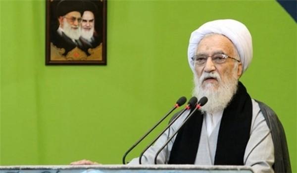 Với quả bom hạt nhân treo lơ lửng: Iran đã lỡm cả thế giới ra sao? - Ảnh 2.