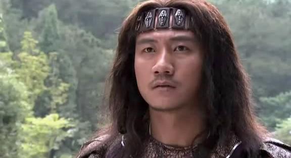Kiếm hiệp Kim Dung: Không phải Hàng Long Thập Bát Chưởng, đây mới là môn võ công thần kỳ khiến giới võ lâm kinh ngạc - Ảnh 1.
