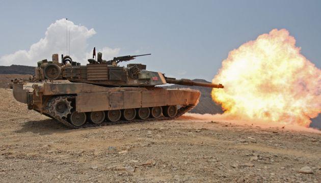 Đài Loan hồ hởi cảm ơn lô vũ khí 2,2 tỷ USD của Mỹ nhưng thực chất đó là lô hàng vô giá trị? - Ảnh 1.