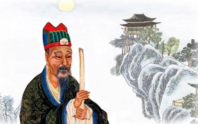 Lưu Bá Ôn nói 4 chữ về vận mệnh nhà Minh, Chu Nguyên Chương đắc ý ra mặt và sự thật bẽ bàng - Ảnh 4.