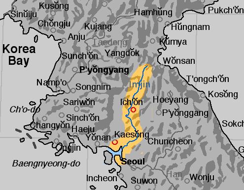 Hai lính Triều Tiên đào tẩu sang Hàn Quốc: 1 sống 1 chết, Bình Nhưỡng yên ắng bất thường? - Ảnh 2.