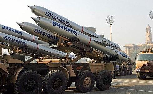 Lộ diện quốc gia Đông Nam Á đầu tiên nhập khẩu tên lửa siêu thanh BrahMos - Ảnh 4.