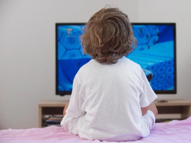 Dành nhiều năm tìm hiểu về các triệu phú, nhà nghiên cứu chỉ ra 10 cách giúp nuôi dạy con trở thành người giàu có: Cha mẹ nào cũng cần phải thử! - Ảnh 7.