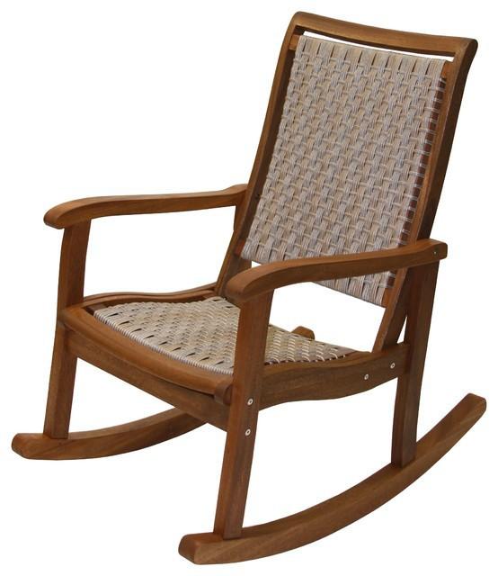 Sofa hay ghế tựa? Bạn chọn ngồi cái nào cũng bộc lộ hết tính cách ẩn sâu bên trong - Ảnh 5.
